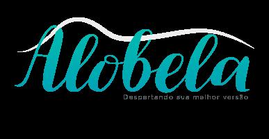 Alobela