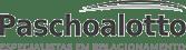 Logo da empresa Paschoalloto