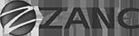 Logo da empresa Zanc